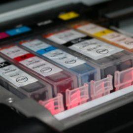 log-mark GmbH Digitaldruck Dienstleister