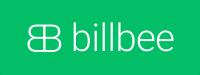 billbee_logo_mit_text_png_2999